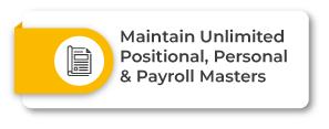 Payroll process in uae
